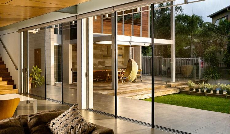 Guide For Finding The Right Security Screens For Your Home