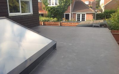 The Dangers Of Hiring The Wrong Provider Of Waterproofing Mosman