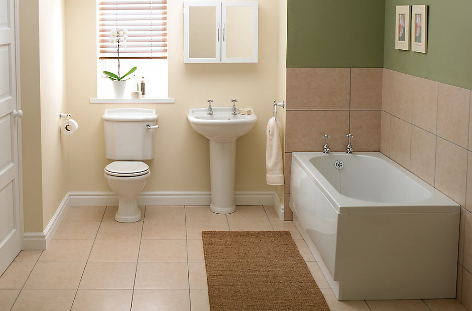 What should you know About Waterproofing the Bathrooms to Fix Water leakage?
