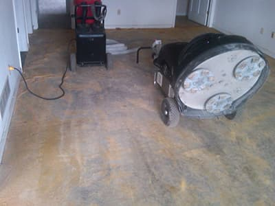 Understanding Concrete Grinding Sydney And Its Importance
