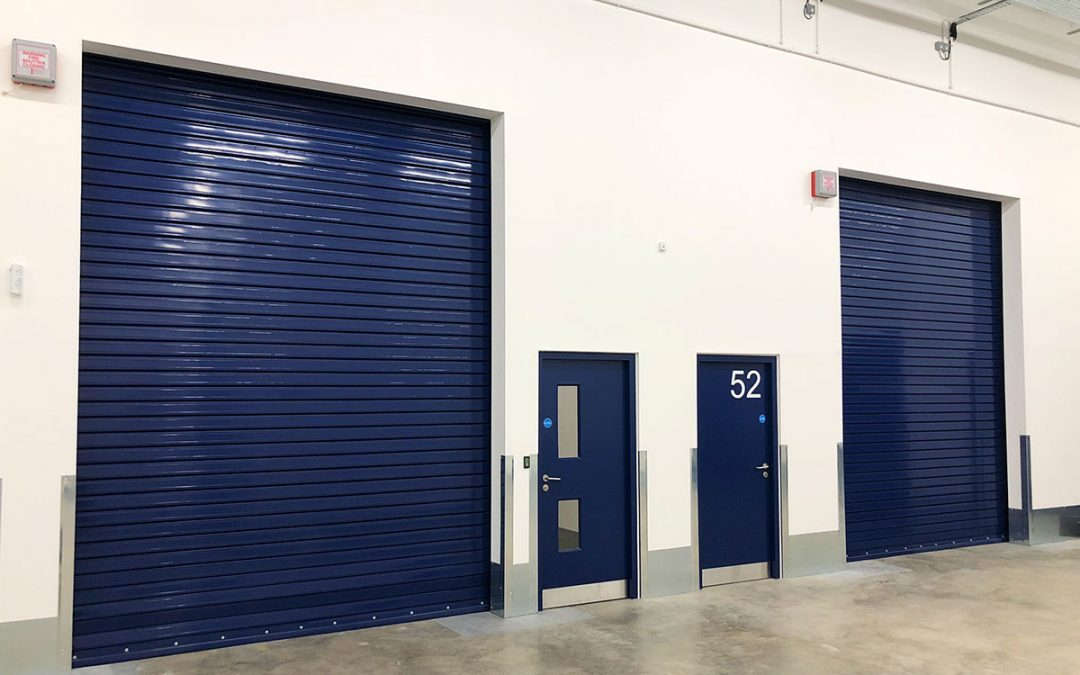 What To Look For In Fire Shutters Before Purchasing?