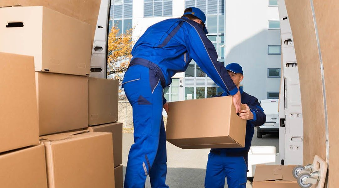 Tips to choose the best local packers and movers