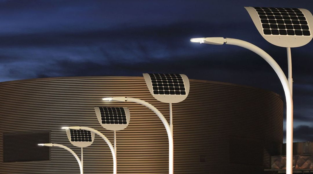 What Are The Advantages And Disadvantages Of Using Solar Powered Lights?