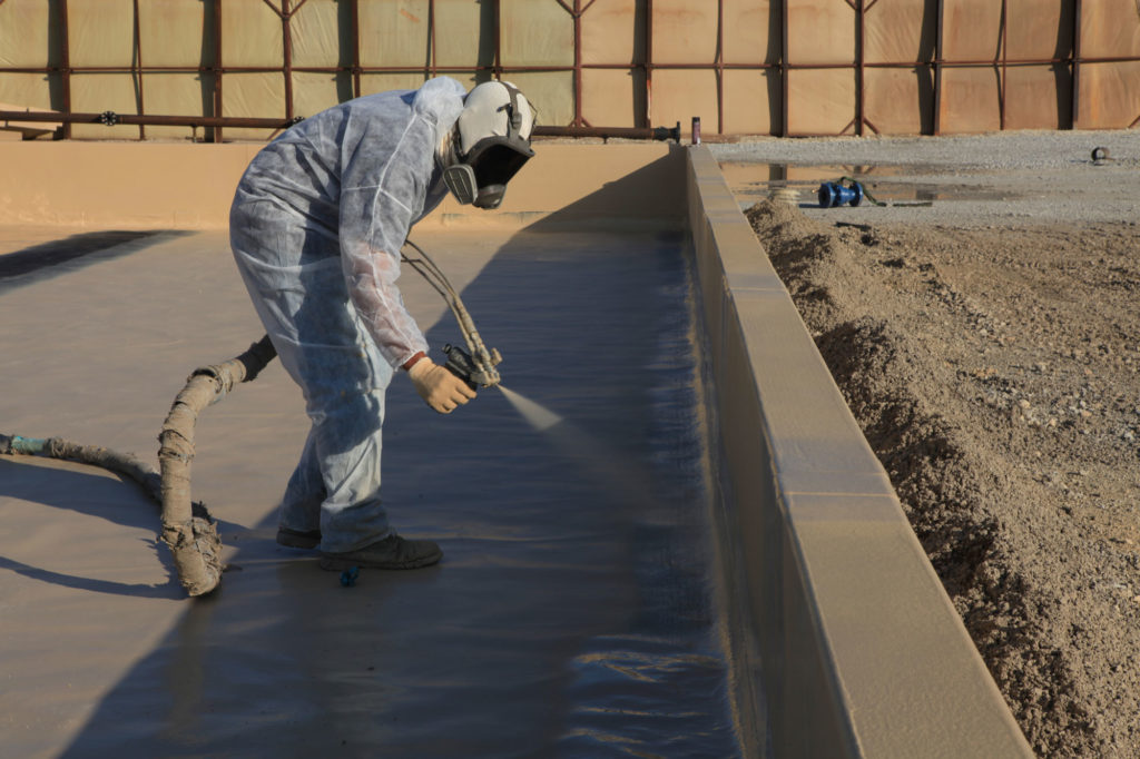 Why Waterproofing Is Essential & Where To Find The Best Services In Sydney