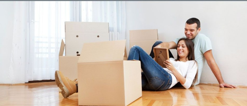 How Much Will Eastern Suburbs Removalists Sydney Take For Local Move