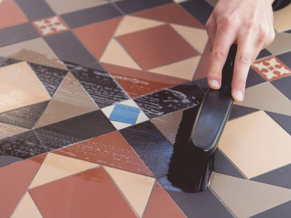 Transforming Your Home With Floor Polishing In Woollahra