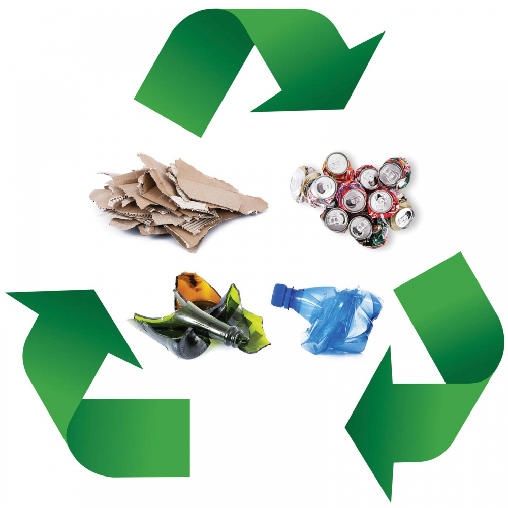 List of Tips for Responsible Electronic Recycling in Sydney