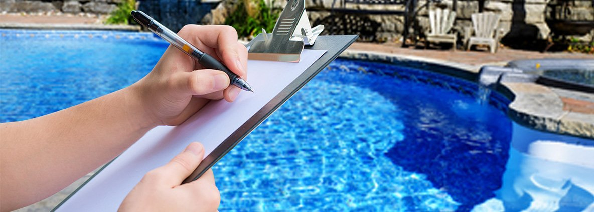 How To Choose Swimming Pool Services With Ease?