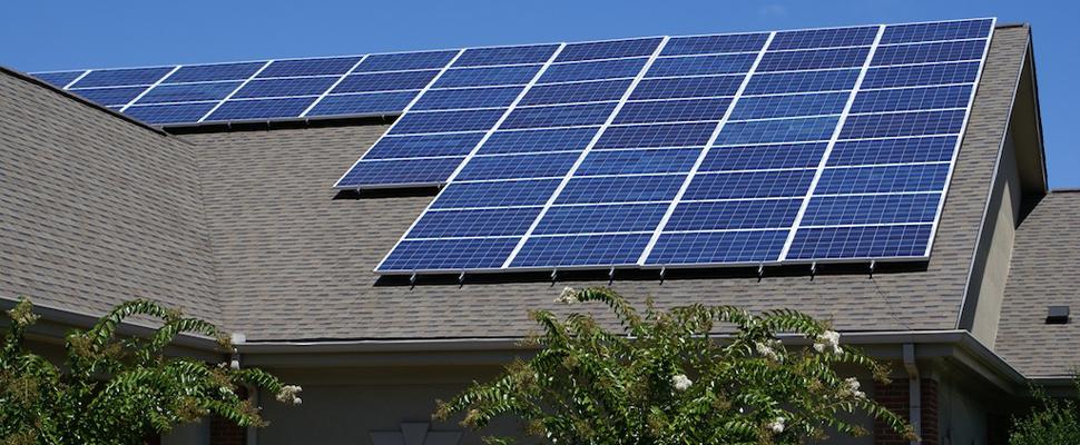 solar installers Dubbo