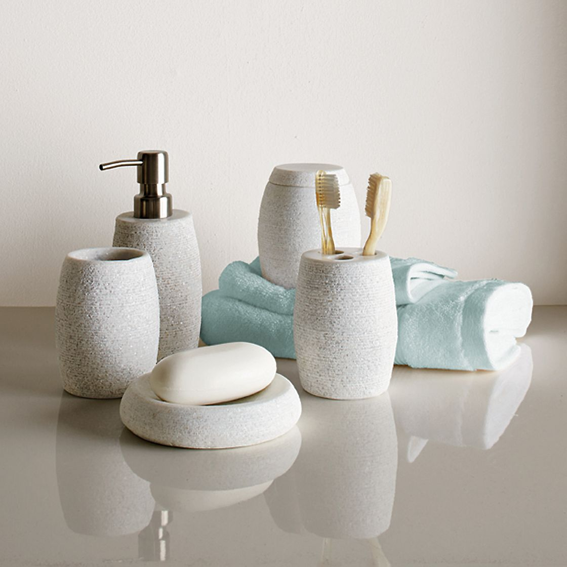 Best 5  Bathroom Supplies available Online