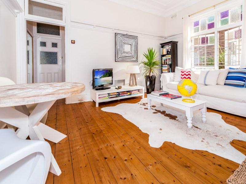 Three Essential Reasons Why You Should Choose Timber Flooring In Randwick?
