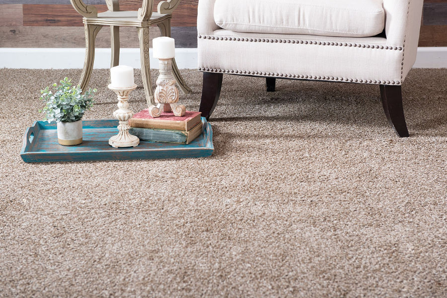 Are You Going To Purchase The Carpet Flooring For Your Home? These Tips Will Come In Handy
