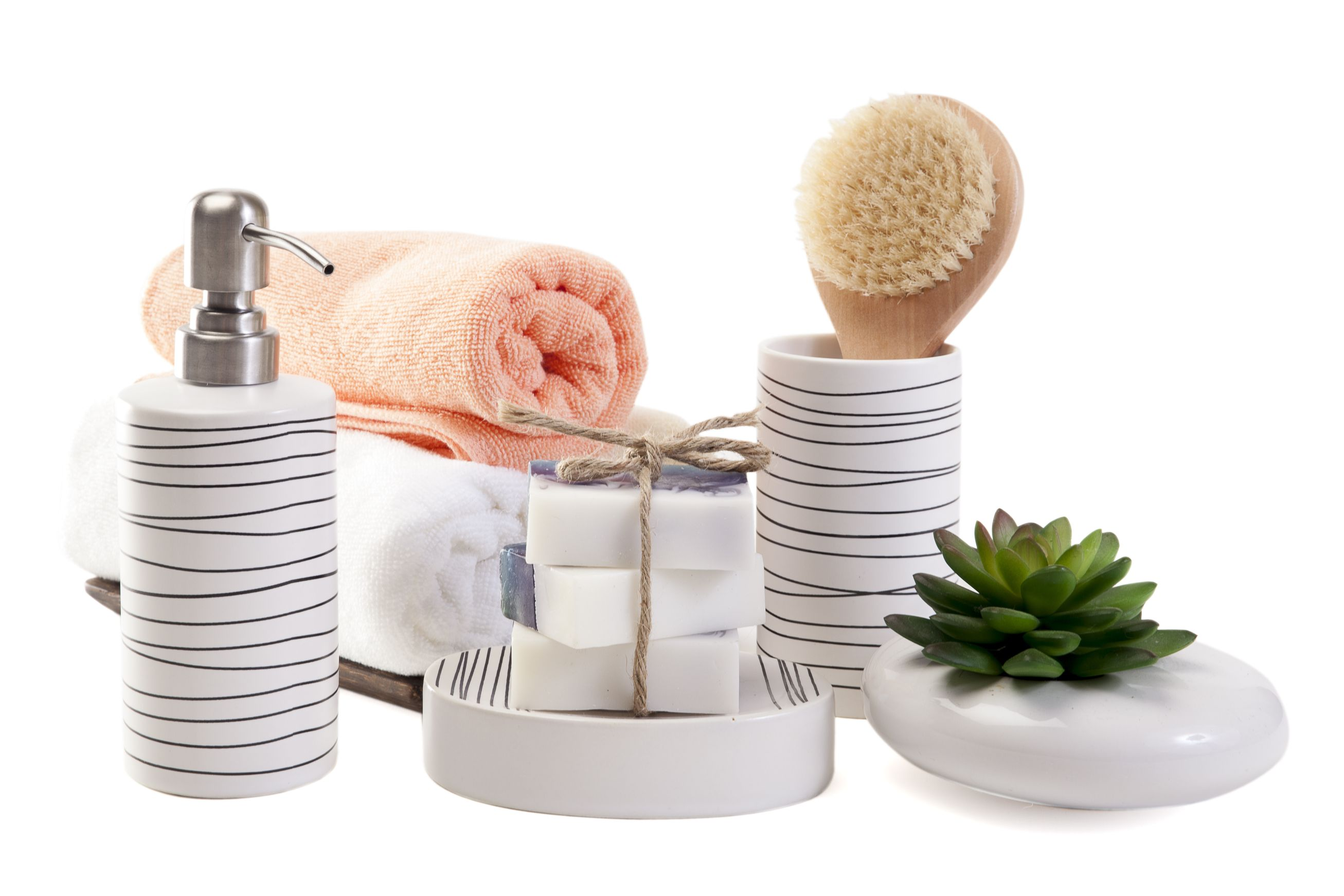 Want To Know How To Buy Bathroom Products? – Follow These Tips!