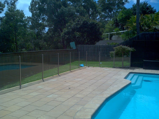 Things To Know About Installing Frameless Glass Pool Fencing In Kyle Bay