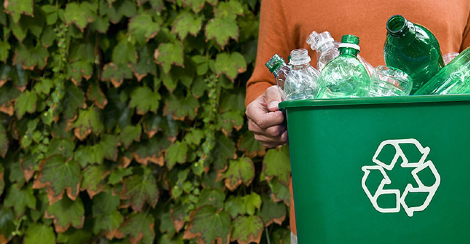 6 Steps To Know About How Skip Bin Services Work