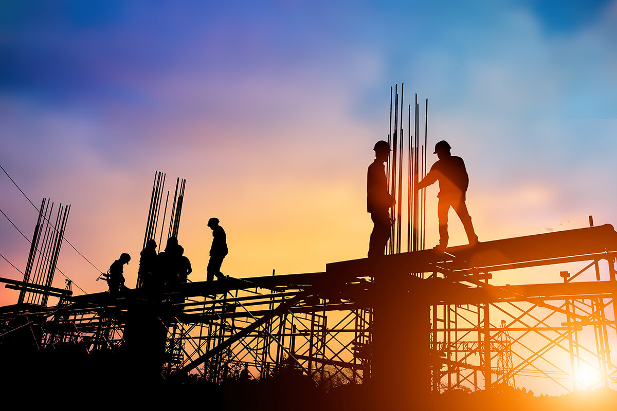 Why It Is Important To Choose The Best Construction Companies In The Northern Beaches