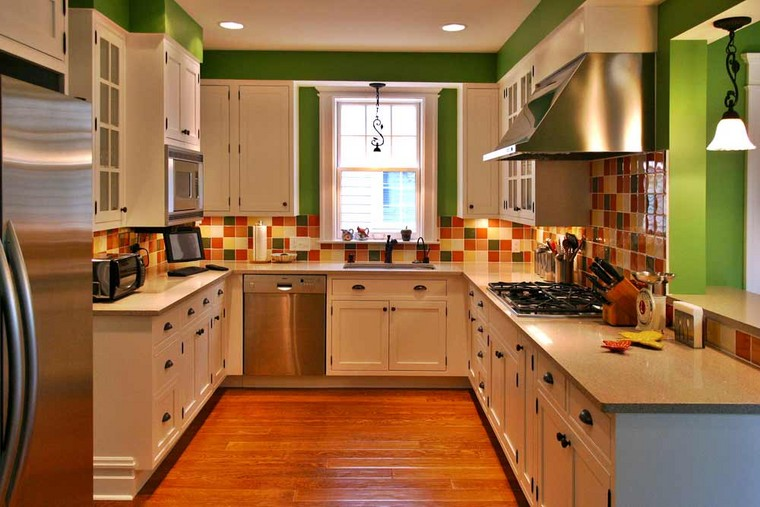Why Hire Professionals For Kitchen Renovations In Kellyville