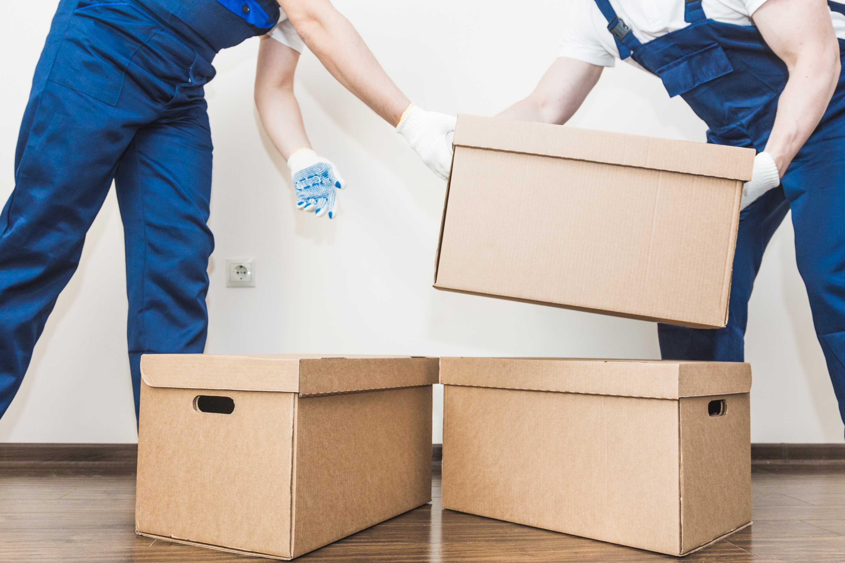 How To Identify The Perfect Ultimate Removalists In Sydney?