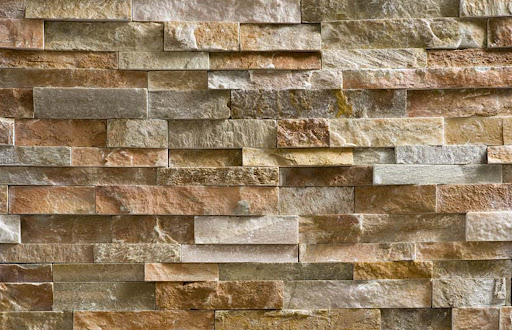 The Best Tiles For Outdoors – Limestone Tiles Outdoor